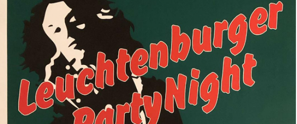 Leuchtenburger Party Night 2019