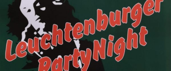 Leuchtenburger Party Night 2018